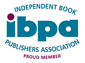 IBPA Member