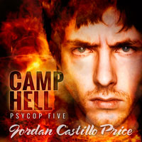 Camp Hell Audio