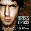 Criss Cross Audio