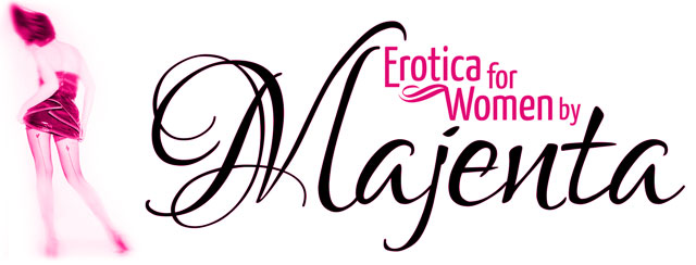 Majenta Erotica for Women