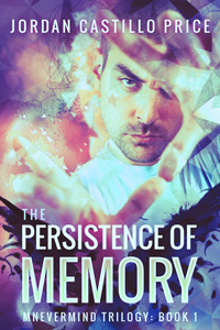 Mnevermind 1: The Persistence of Memory